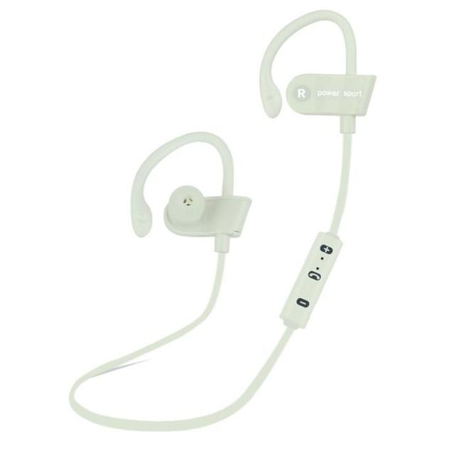 Wireless Bluetooth In-Ear Stereo Headphones