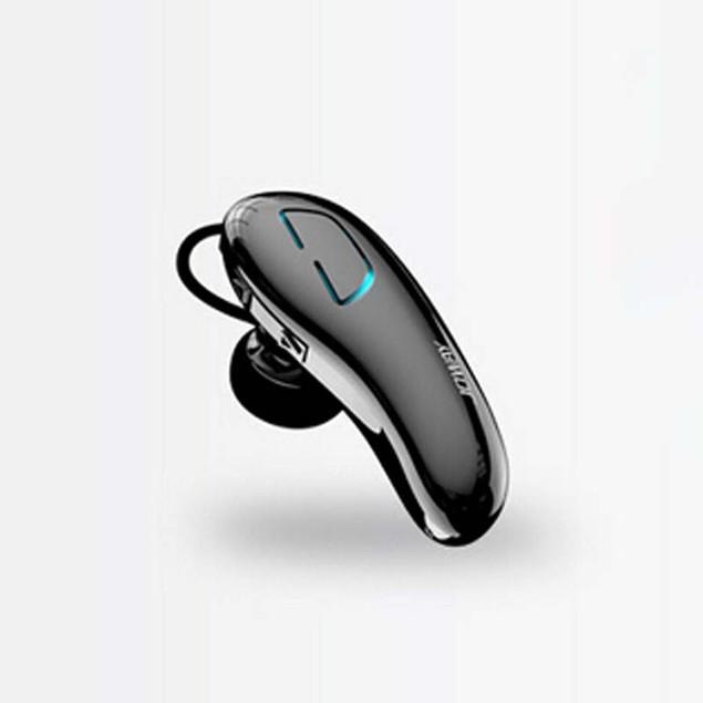 Wireless Bluetooth Headset Handsfree Earphone For iPhone Samsung