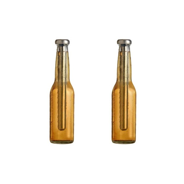 Beer Cooling Sticks 2-Pack