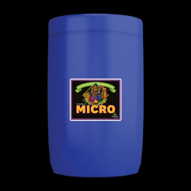 Advanced Nutrients pH Perfect Micro 57L