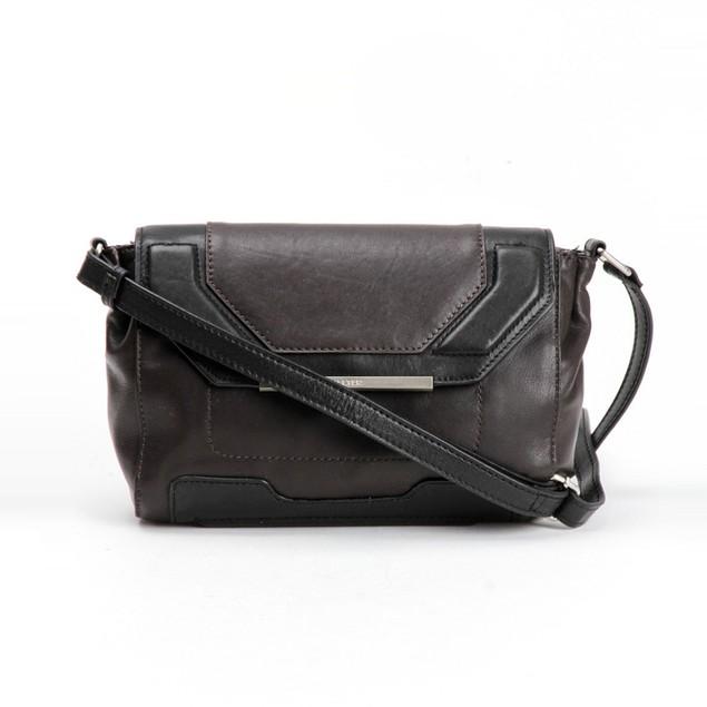 Walter Baker Spyder Crossbody Bags