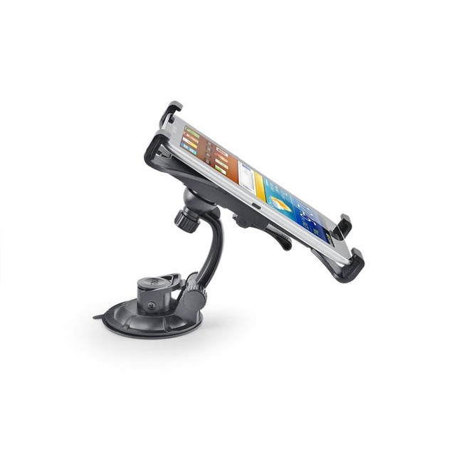 Car Windshield Mount Holder Stand for iPad 2/3/4/5 Galaxy Tablet PCs