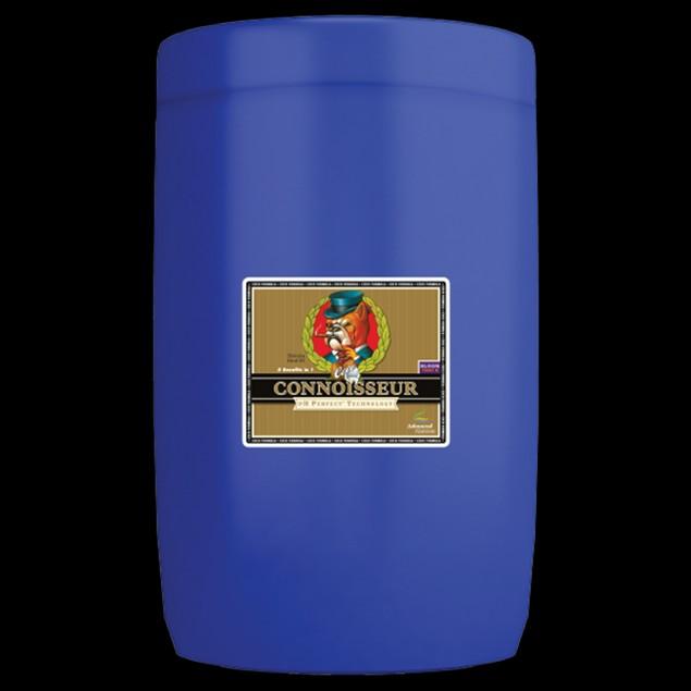 Advanced Nutrients pH Perfect Connoisseur Grow Part B 57L