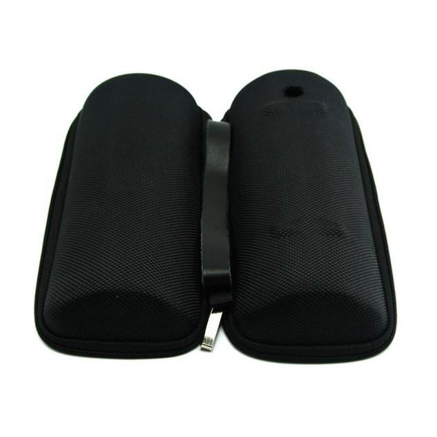Zipper Portable Hard Case Bag Box for JBL Flip 3 Bluetooth Speaker