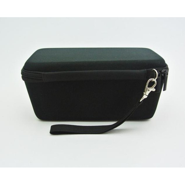Case Cover Bag For JBL Charge 2/Pulse Bluetooth Speaker