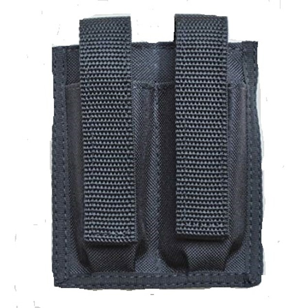 Double Magazine Pouch for Ruger - Standard Magazines