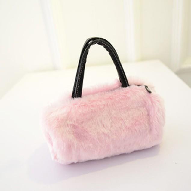 Women Shoulder Bag Satchel Crossbody Tote Handbag Purse Messenger