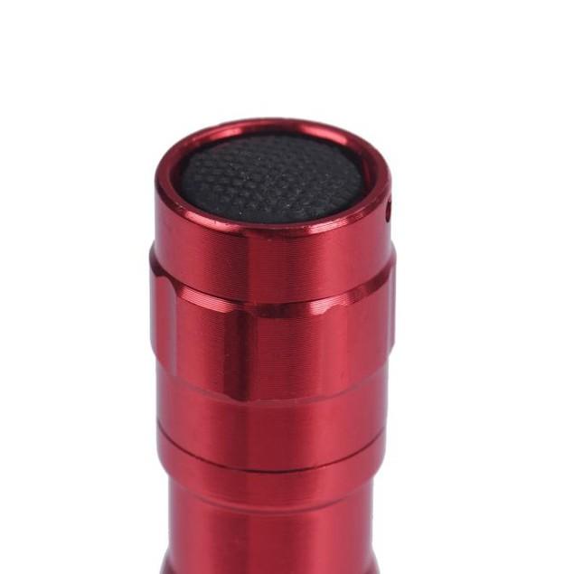 3W LED Mini Handy Flashlight