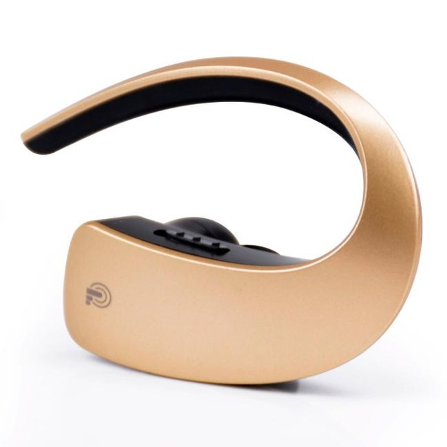 Q2 Sport Stereo Touch Button Wireless Bluetooth 4.1 Headphone Earphone