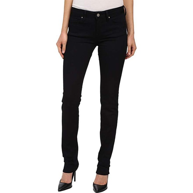 Mavi Jeans Women's Kerry In Rinse Tribecca Rinse Tribecca Jeans