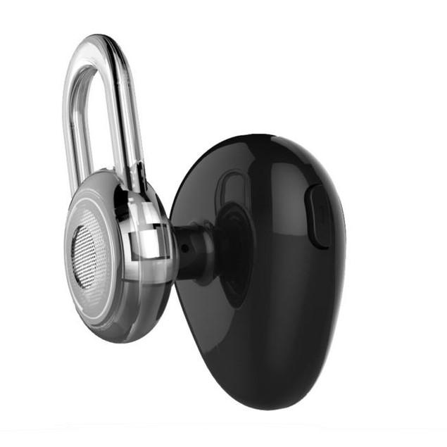 M4 Stereo Bluetooth Mini Headset Earphone For iPhone 6