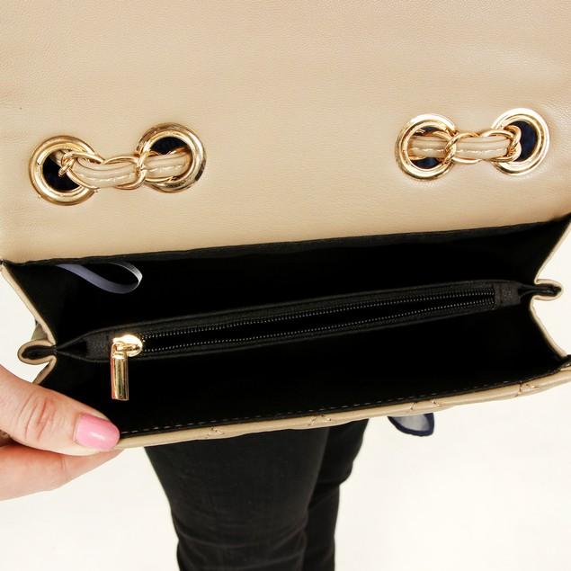 Designer Inspired Handbag