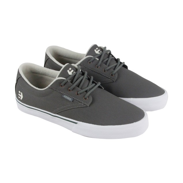 Etnies Mens Jameson Vulc Sneakers Shoes
