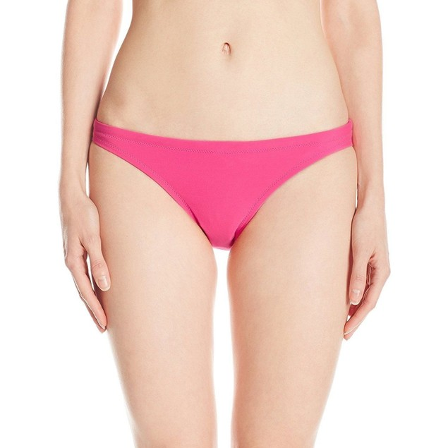 Speedo WMNS Missy Franklin Signature Endurance Lite Solid Hipster SZ: