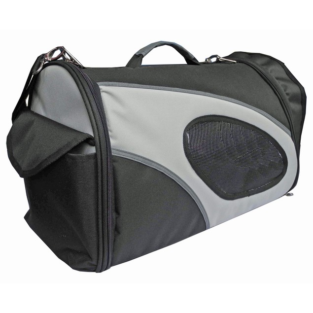 Airline Approved Phenom-Air Collapsible Pet Carrier