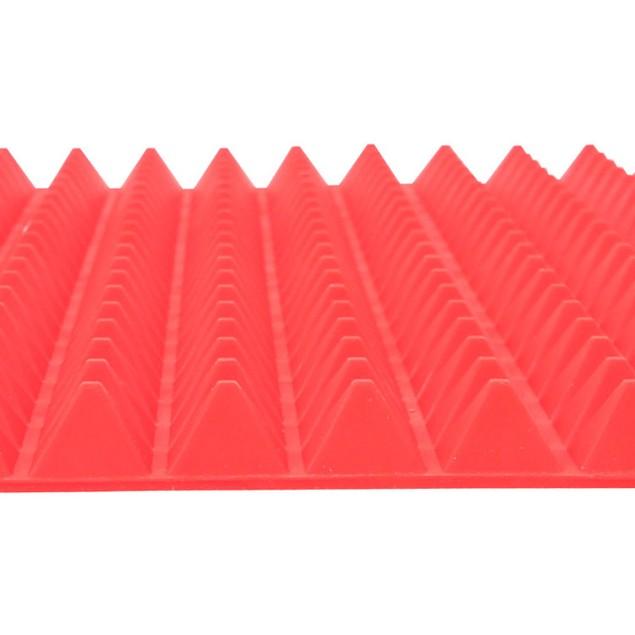 Non-Stick Fat Reducing Silicone Baking Mat