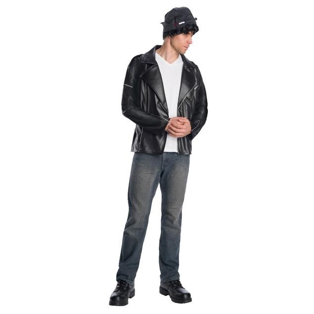 Jughead Jones South Side Serpents Riverdale Costume Jacket