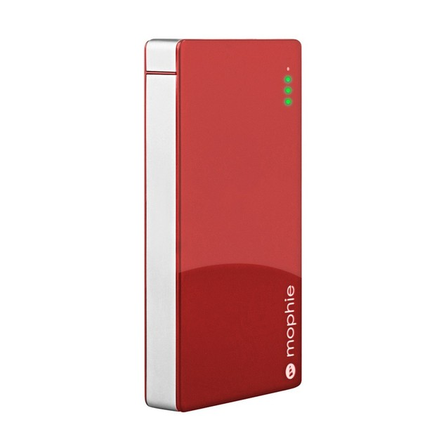 Mophie Juice Pack Powerstation Portable 4000mAh Battery Pack