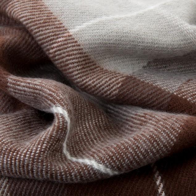 Lavish Home Cashmere-Like Throw