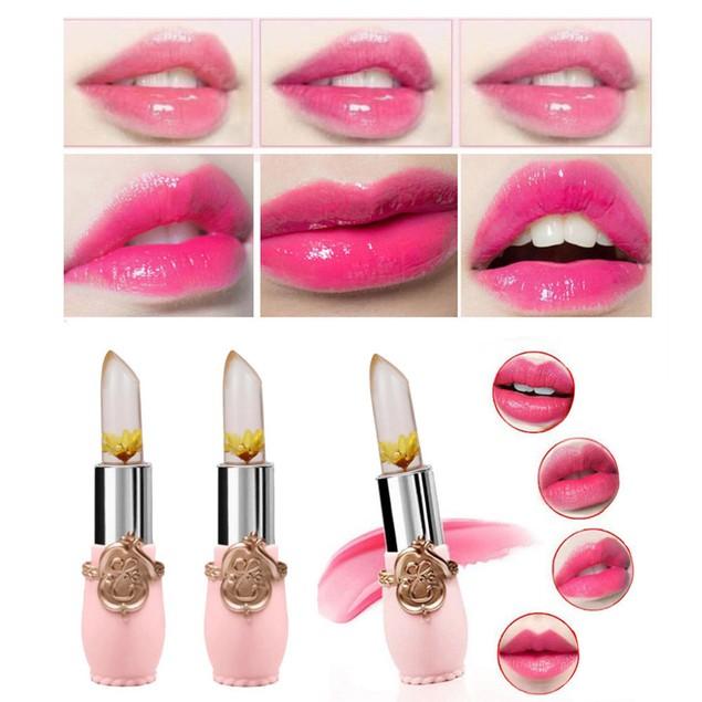 Waterproof Long Lasting  Moisturize Lipstick Lip Gloss