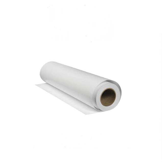 "12"" x 48"" Genuine 3M PRO Paint Protection Film Bulk Roll"