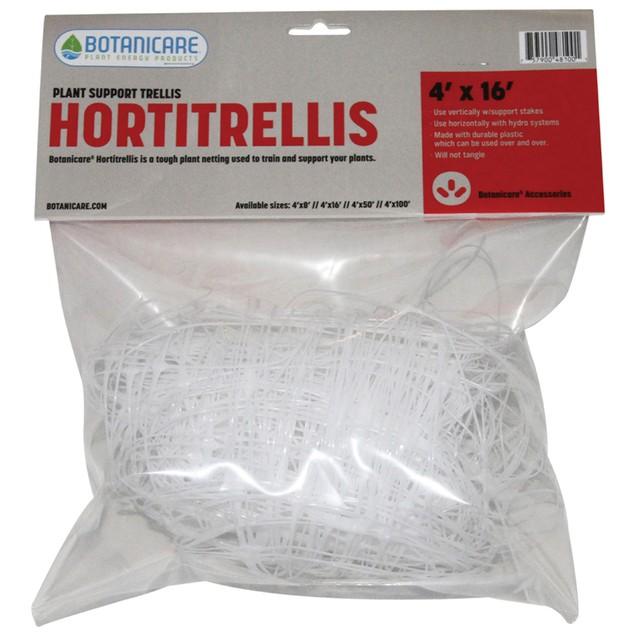 Botanicare Horti-Trellis 4' x 8' Horti-Trellis