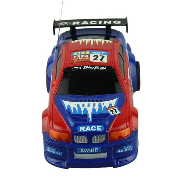 RC Car RC Toy Car Remote Control Toy Car
