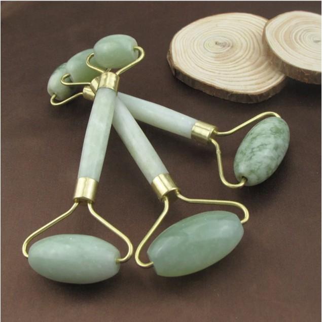 Anti-Aging Jade Massage Roller
