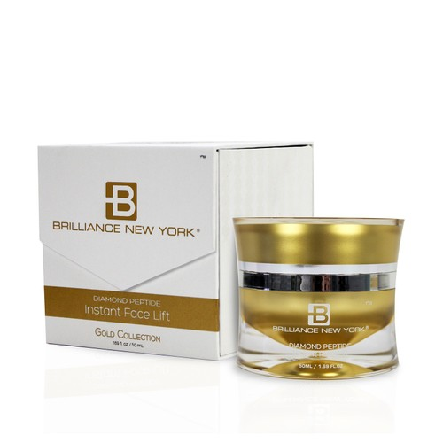 Gold Collection Instant Face Lift 50ml