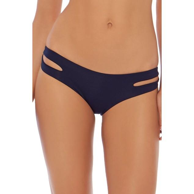L*Space Estella Bikini Bottoms Size_ Medium
