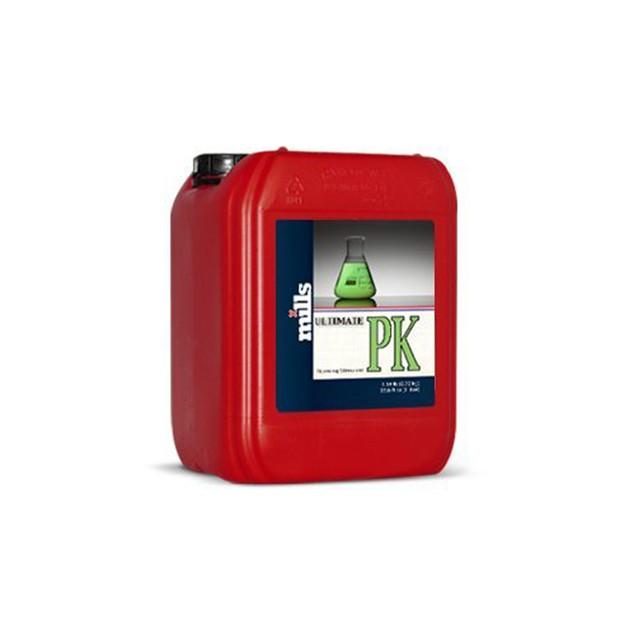 Mills Ultimate PK 5 Liter