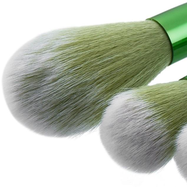 8PCS Cosmetic Makeup Brush Makeup Brush Eyeshadow Brush  30