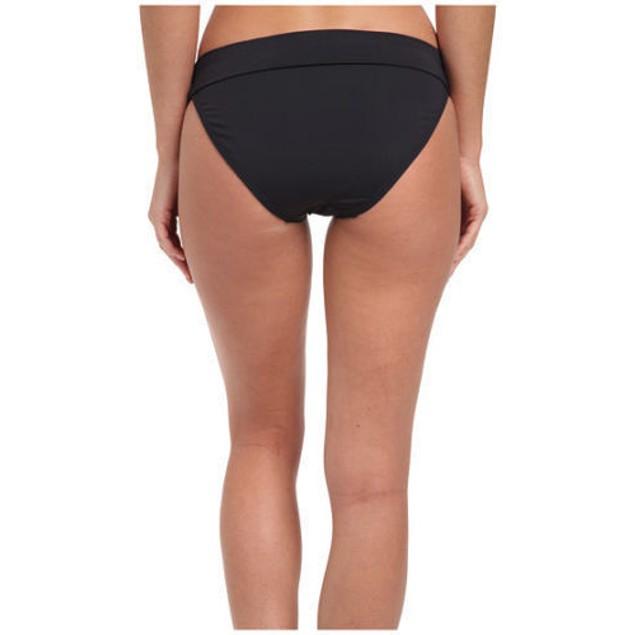 LOLE Women's Mojito Bottom, Black, SIZE MEDIUM