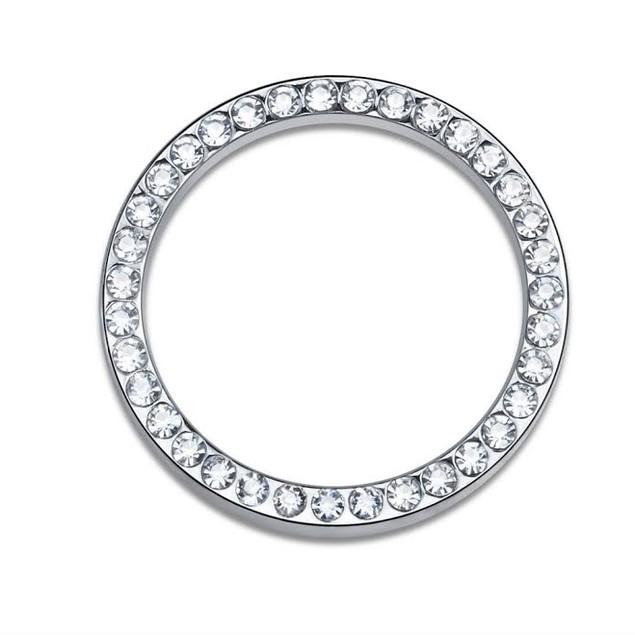 Car Bling Ring