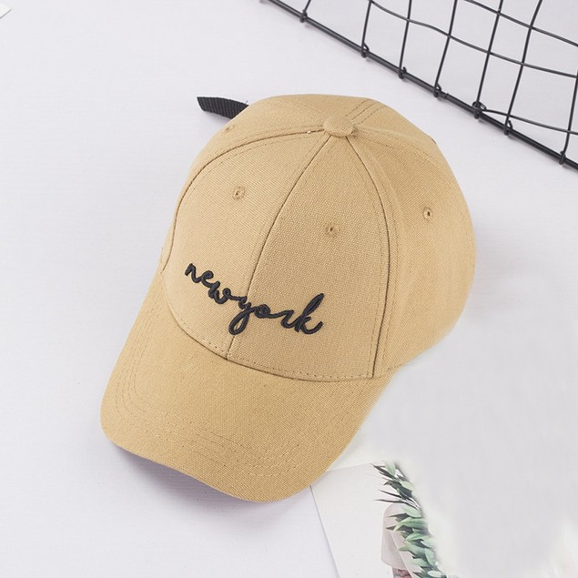 Embroidered Summer Cap Hats For Unisex Casual Hats Hip Hop Baseball Caps e