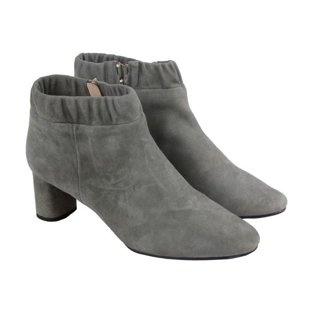 Clarks Womens Grace Iris Boots Boots