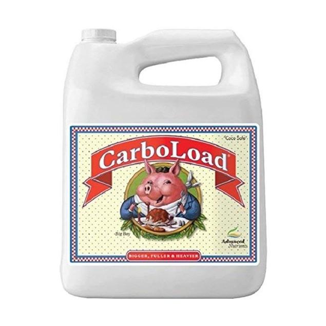 Advanced Nutrients CarboLoad 4L