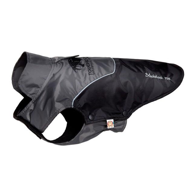 Touchdog Subzero-Storm Waterproof 3M Reflective Dog Coat