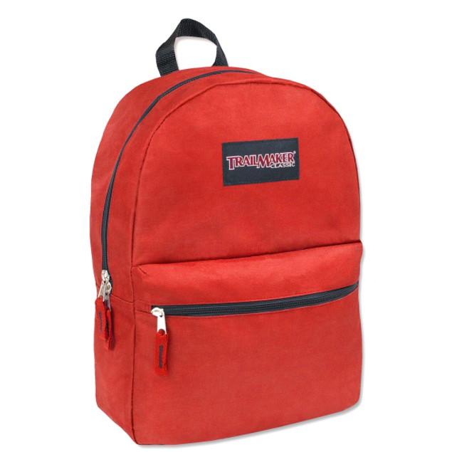 "Trailmaker Classic 17"" Backpack"