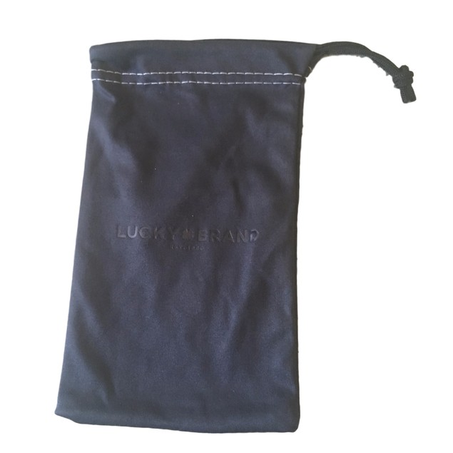 Lucky Brand Womens Tortoise Fashion Cateye Plastic Sunglass, D915