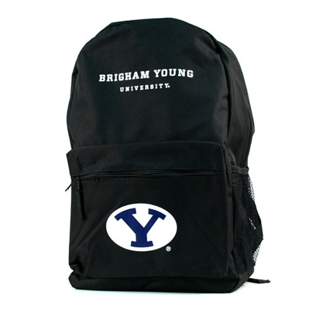 "BYU Cougars NCAA ""Sprinter"" Backpack"
