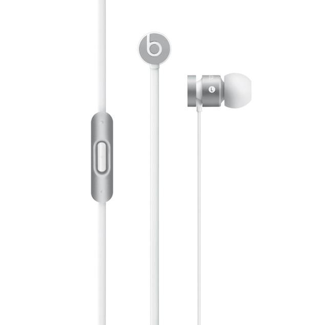 Beats by Dr Dre urBeats 2 In-Ear Headphones Earphone