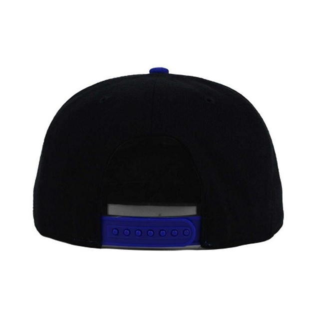 "Los Angeles Lakers NBA 47 Brand ""Ruffian"" Snapback Hat"