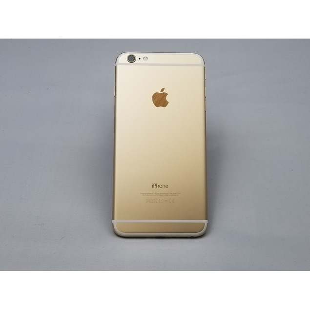 Apple iPhone 6 Plus 16GB 64GB 128GB Unlocked AT&T T-Mobile Gray Gold Silver