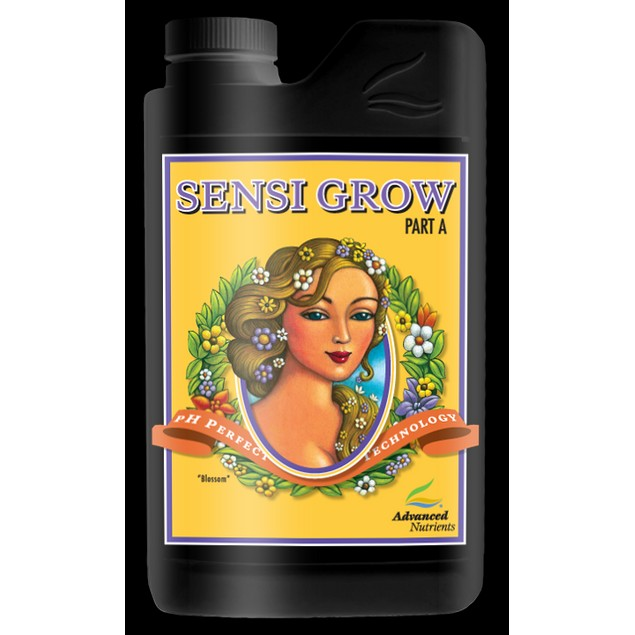 Advanced Nutrients pH Perfect Sensi Grow Part A 1L