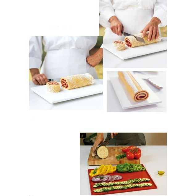 Silicone Baking Tray Tools For Cakes
