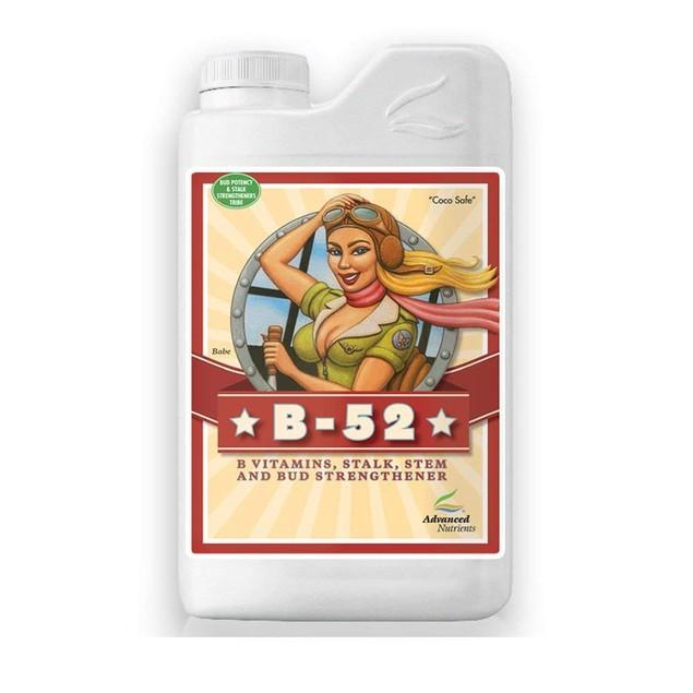 Advanced Nutrients B-52 1L