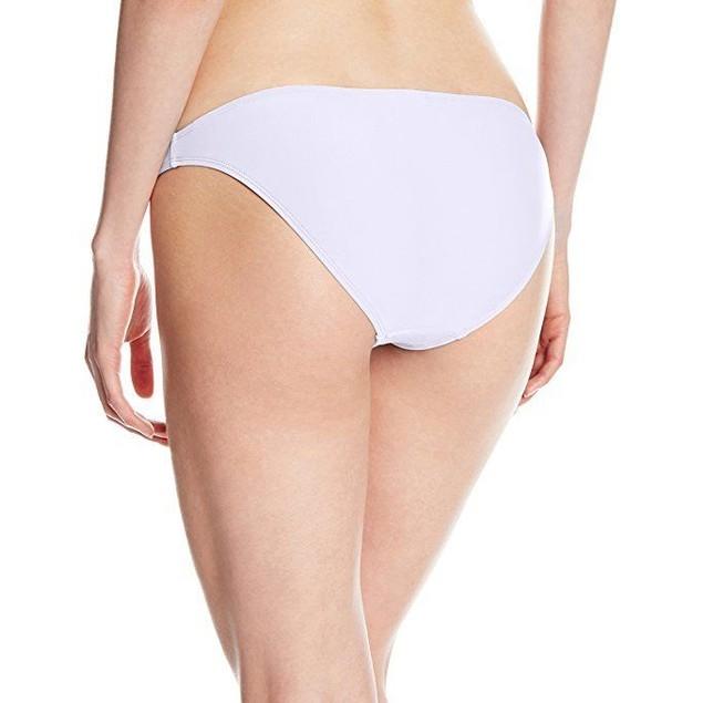 Body Glove Women's Smoothies Basic Bikini Bottom SZ: S