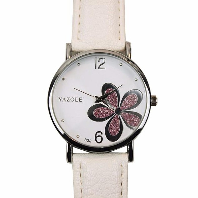Women Watches Female Clock Quartz Watch Ladies Quartz Wrist Watch