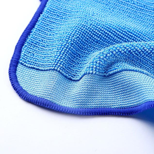 Mopping Cloths For iRobot Braava 380 380t 320 Mint 4200 4205